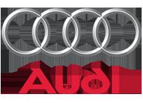Audi auto repair