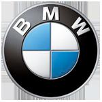 BMW auto repair Cleveland