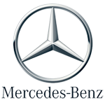 Mercedes-Benz auto repair Cleveland