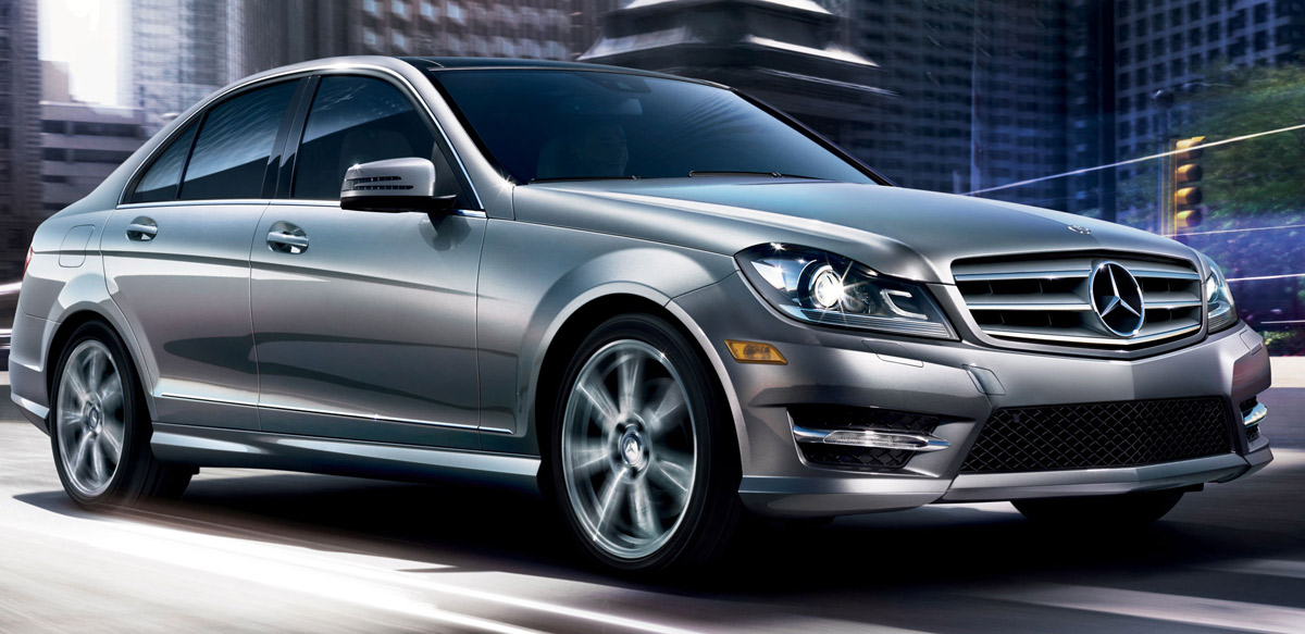 Mercedes benz auto repair in cleveland ohio by gear for Mercedes benz cleveland ohio