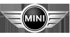 Mini auto repair Cleveland