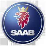 Saab auto repair Cleveland