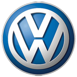 Volkswagen auto repair Clevealdn