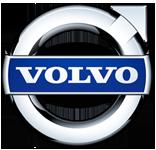 Volvo auto repair Cleveland